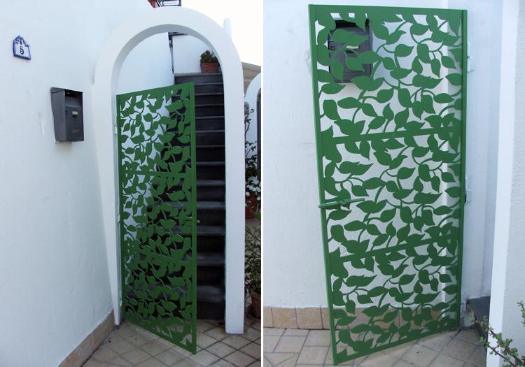 Moda pareti divisorie per giardino bp04 pineglen for Pannelli divisori per esterni