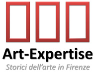 Art-Expertise, Firenze
